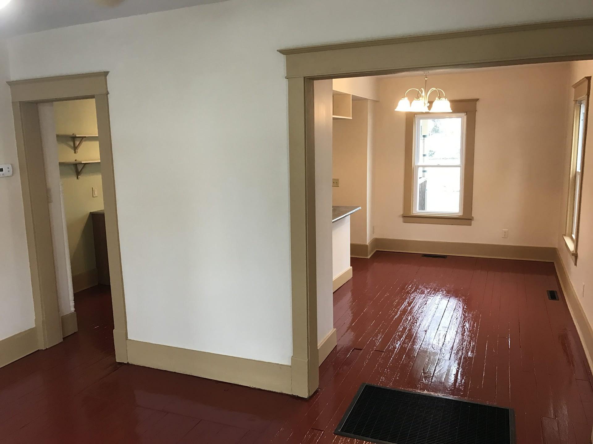 multiroom view
